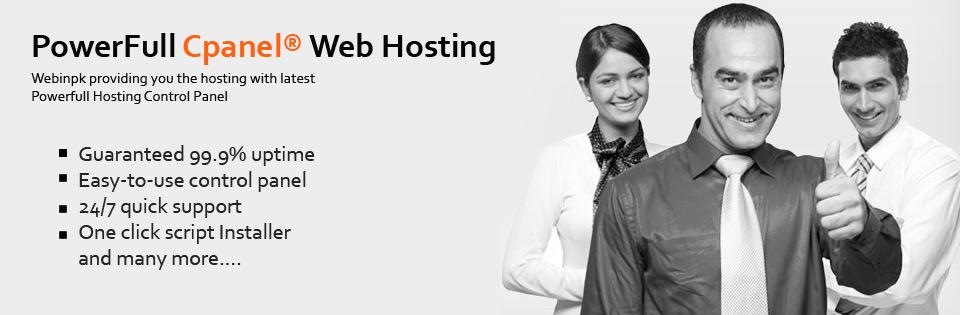 http://webinpk.com/wp-content/uploads/2017/03/slide1.jpg